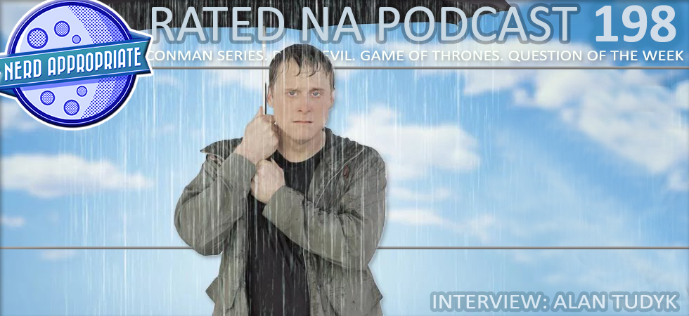 Rated NA 198: Alan Tudyk