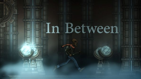 Review: In Between Is A Challenging, Emotional Puzzler