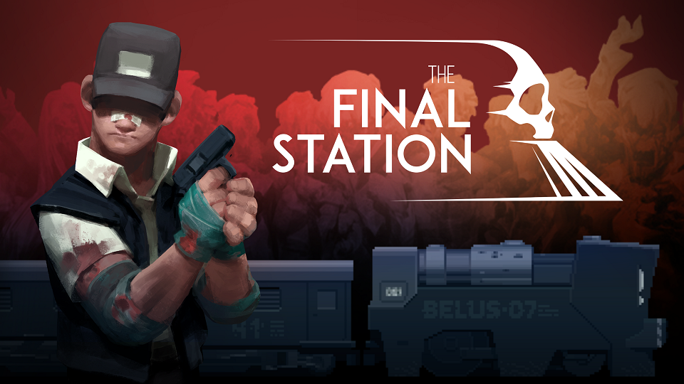 Review: The Final Station