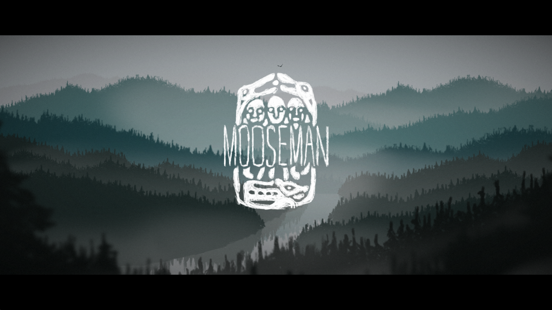 Review: The Mooseman