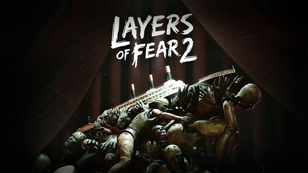 Layers Of Fear 2 Review