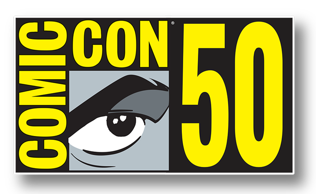 SDCC 2019: Top Ten Secrets Of Comic-Con